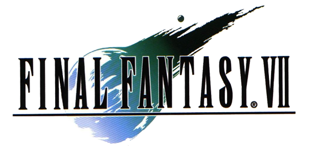 Final-Fantasy-7-logo-copie-2.png