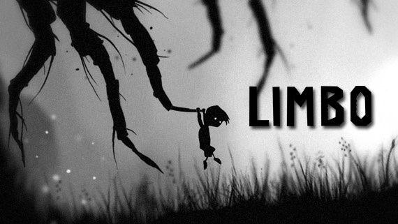 Limbo-header-570-TQ.jpg