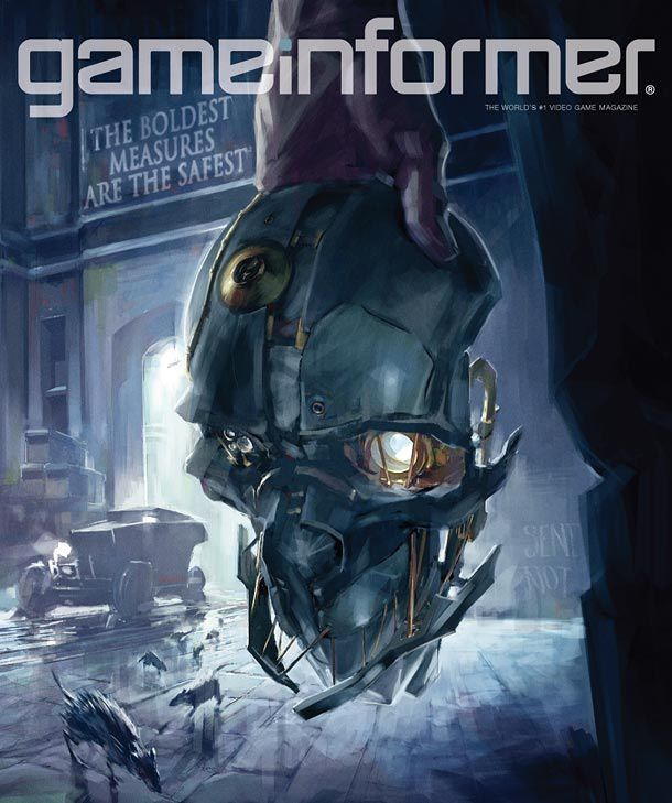 dishonored-frontcover.jpg