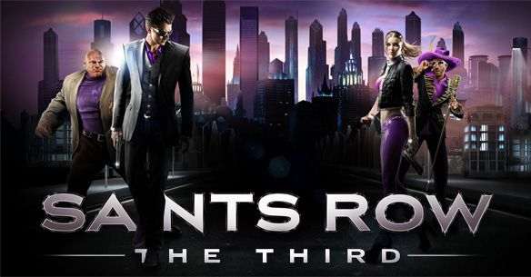 saints-row-header.jpg