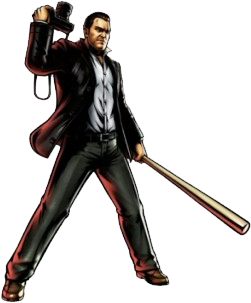 Frank-West--Dead-Rising-.png