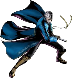 Vergil--Devil-May-Cry-.png