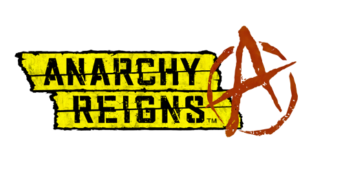 anarchy-reigns-logo.png