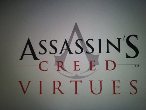 Assasins-Creed-Virtues-Copy.jpg