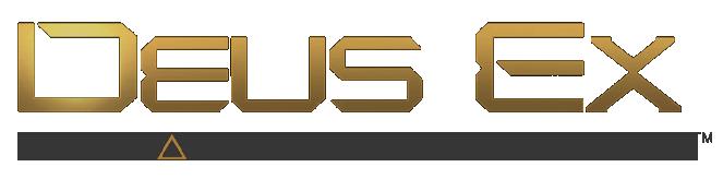 Deus_Ex_HR_logo.png