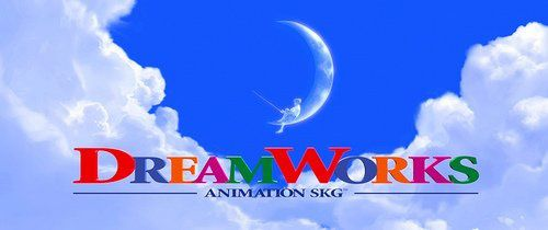 Dreamworks-animation-logo-01.jpg