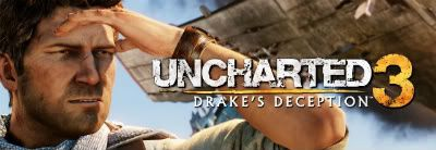 GR-Uncharted-3-Header-1.jpg