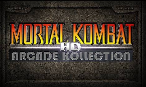 mortal-kombat-hd-arkade-collection-logo.PNG