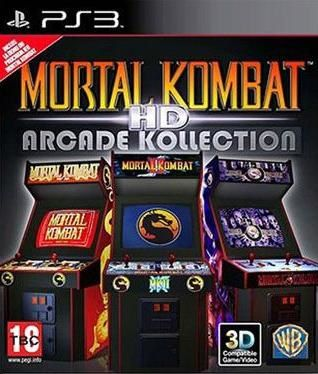 mortal-kombat-kollection.jpg