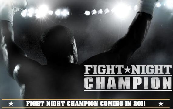 EA-Sports-Fight-Night-Champion-Coming-In-2011.jpg