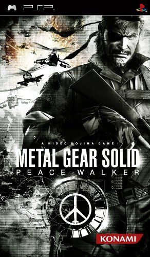 metal-gear-solid-peace-walker-psp-import-anglais-24146629.jpeg