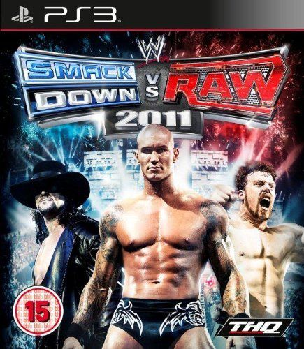 wwe_smackdown_vs._raw_2011.jpg