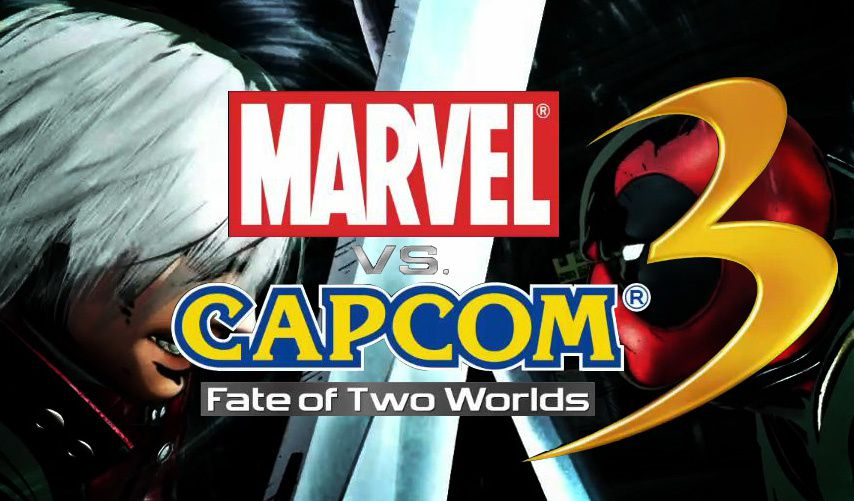 Marvel-vs-Capcom-3-Logo-dante-deadpool.jpg