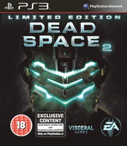 dead-space-2-limited-cover.jpg