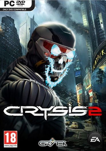 jaquette-crysis-2-pc-cover-avant-g-copie.jpg