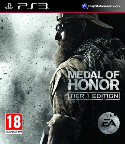 medal-of-honor-tier-1-edition-lim-L-1.jpeg