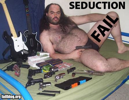 seduction-fail.jpg