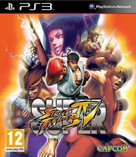 super-street-fighter-iv-ps3-19758707.jpeg