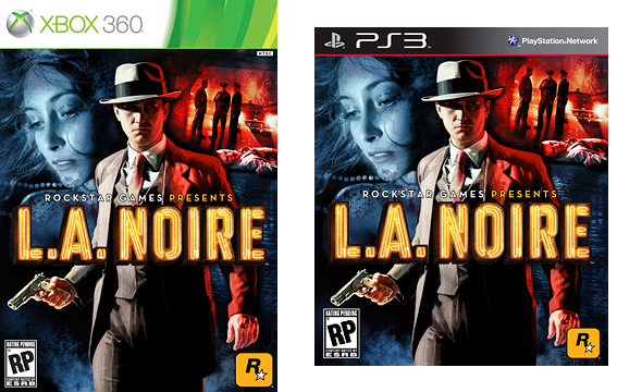 LANoire_xbox360ps3_coversheets_rev.png