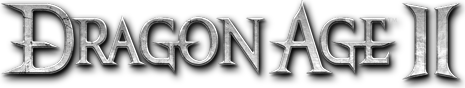 dragon-age-2_logo.png