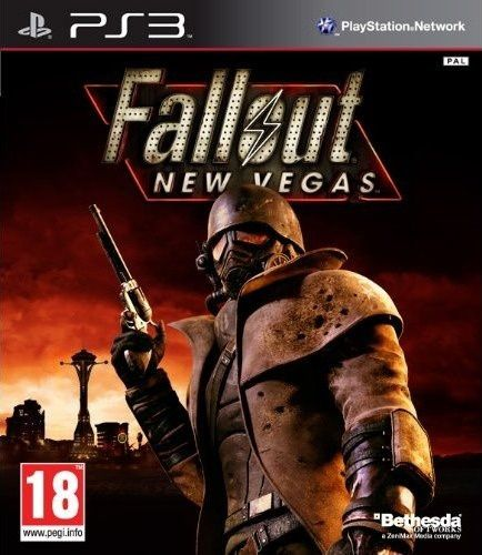 fallout-new-vegas-playstation-3-ps3-cover-avant-g--copie-1