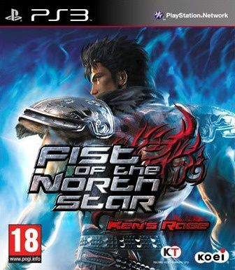 fist-of-the-north-star-ken-s-rage-playstation-3-ps3-cover-a.jpg