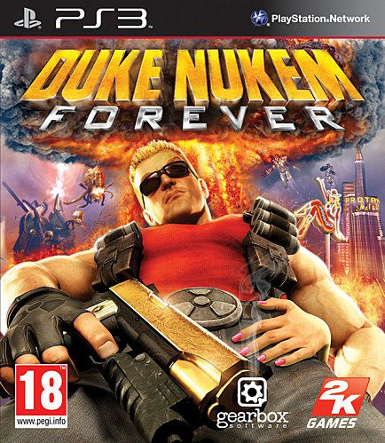 jaquette-duke-nukem-forever-playstation-3-ps3-cover-avant-g.jpg