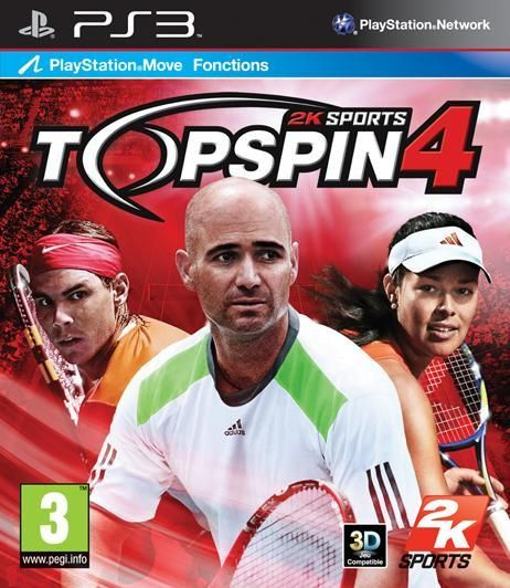 top-spin-4-cover.jpg