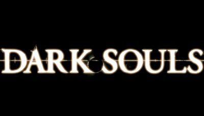 Dark-Souls-PS3-Xbox-360-Game-No-Demo.jpg