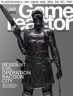 Gamereactor-Denmark.jpg