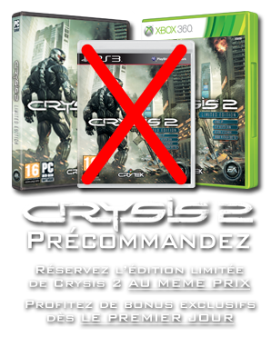 front_page_promo_box_FR_v1-copie.png