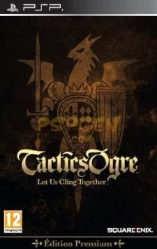 tactics-ogre-let-us-cling-together-premium-edition_0500E101.jpg