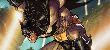 Batman-Arkham-City-Comic-Book-Comic-01-copie-1.jpg
