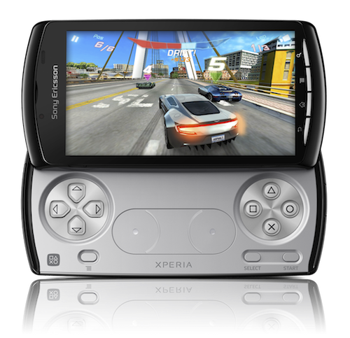 Xperia_PLAY_Black_screen1.png.scaled500.png
