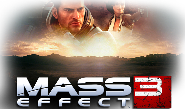 mass-effect-head.png