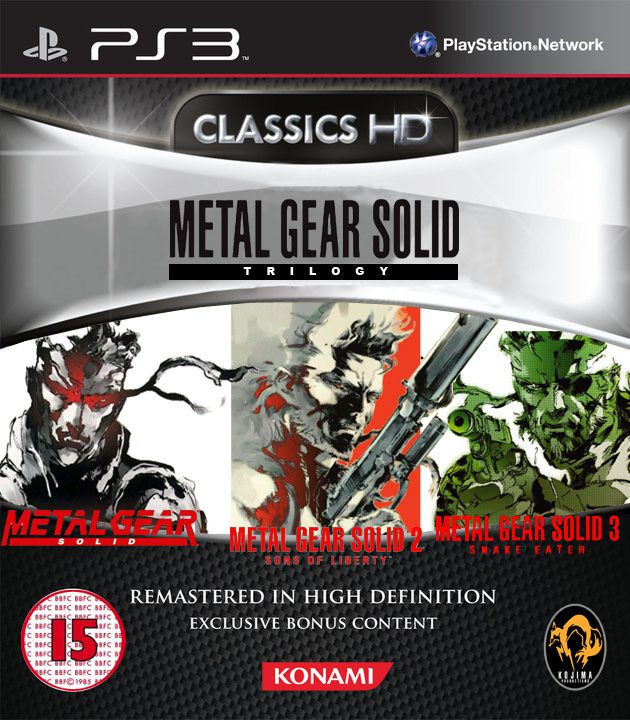 metal-gear-trilogy-copie-copie-1.jpg