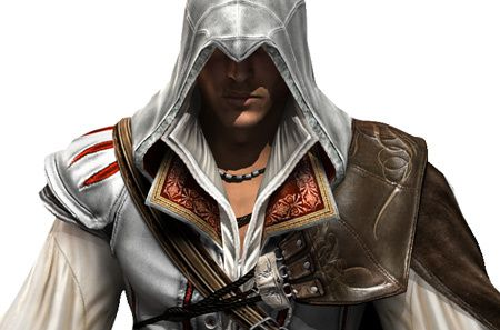 assassin-creed-2-multijoueurs-multiplayer-nokevin--copie-2.jpg