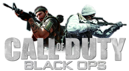 call_of_duty_black_ops_logo.png