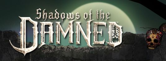 shadows-of-the-damned-logo.jpg