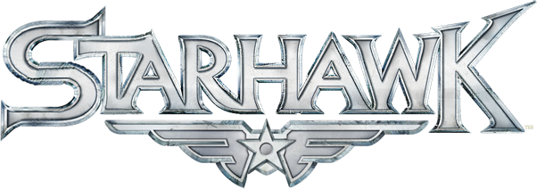 starhawk-logo1.png