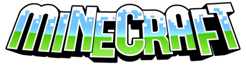 63912999minecraft-logo-png.png
