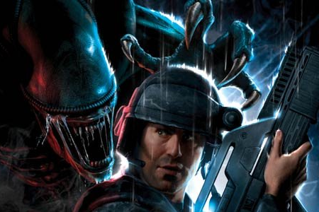Aliens__Colonial_Marines_Pics_19.png