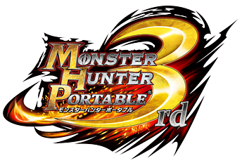 Mhp3rd-logo.png