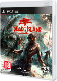 dead-island-official-cover.png