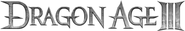 dragon-age-3-logo-small.png