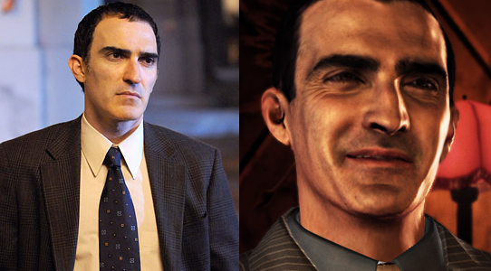 mickey-cohen.png