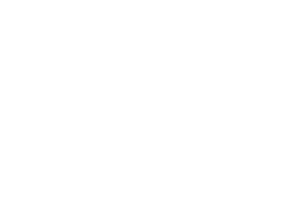 pes-logo-copie-1.png