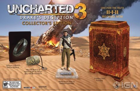 uncharted-3-drakes-deception-20110601095923484-000.jpg