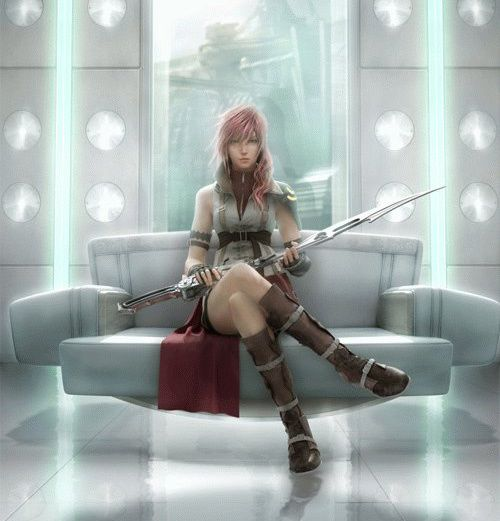 ff13edited1dp.jpg