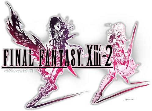 Final_Fantasy_XIII-2_Logo-copie-1.png